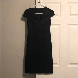 NWT Work Dress